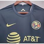 Camisa América do México 2021/2022 ( torcedor)