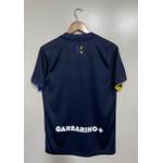 Camisa Boca Juniors Edição Especial 20/21 (Torcedor)