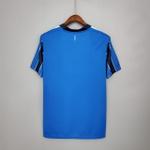 Camisa Ajax 21/22
