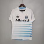 Camisa Grêmio II 21/22 (TORCEDOR)