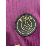 Camisa Paris Saint-germain III 2020/21 Torcedor