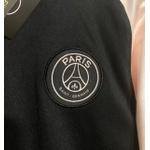 Camisa Paris Saint Germain 21/22 (torcedor)