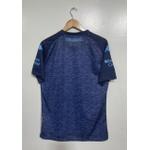 Camisa Racing Reserva 21/22