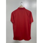 Camisa Polo do Flamengo 21/22