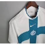 Camisa Inter de Milão 21/22 (torcedor)