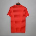Camisa Internacional I 21/22 (torcedor)