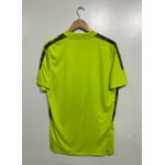 Camisa Treino Internacional 2021/2022