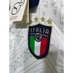 Camisa Seleção Itália polo 20/21