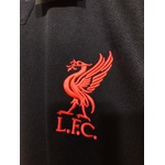Camisa Liverpool (Torcedor)