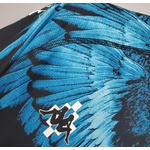 Camisa Napoli 21/22 (Torcedor)