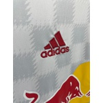 Camisa New York Red Bull (TORCEDOR)