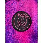Camisa Paris Saint-germain Gola Polo (torcedor)