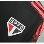 Camisa do São Paulo 21/22 Treino