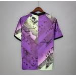 Camisa Tottenham 21/22 (Torcedor) III