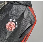 Jaqueta Corta Vento Bayern de Munique