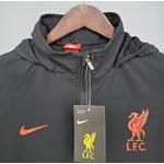 Jaqueta Corta Vento Liverpool
