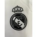 Jaqueta Corta Vento Real Madrid