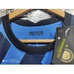 Camisa Inter de Milão 2020/2021 TORCEDOR