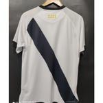 Camisa Vasco II 20/21 s/no Torcedor Diadora Masculina