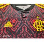 Flamengo 20/21 Torcedor