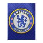 Camisa Chelsea Home 20/21 Torcedor AZUL