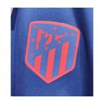 Camisa Atlético de Madrid Away 20/21 Azul/vermelho