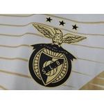 Camisa Benfica II 20/21