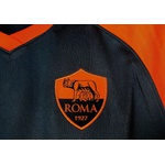 Camisa Roma Third 20/21 Torcedor