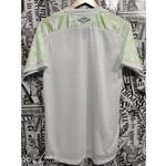 Camisa Chapecoense II 20/21