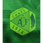 Camisa Chapecoense I 20/21