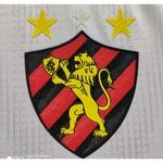 Camisa Sport Recife II 20/21 Torcedor