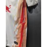 Camisa Red Bull Leipzig 20/21 TORCEDOR