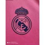 Camisa Real Madrid Away 20/21 Torcedor