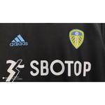 Camisa Leeds United 20/21 TORCEDOR