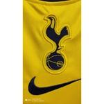 Camisa Tottenham Third 20/21 - Torcedor