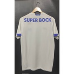 Camisa Porto Portugal 2020 TORCEDOR