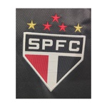 Camisa São Paulo III 20/21 Torcedor