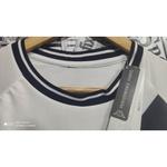 Camisa Vasco II 20/21 Torcedor