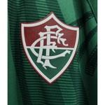Camisa de Goleiro Fluminense 20/21 Torcedor