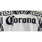 CAMISA AMERICA DO MEXICO HOME I 20/21 (TORCEDOR)