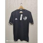 Camisa Botafogo II 19/20 Torcedor