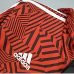 Jaqueta Corta Vento Flamengo