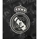 Jaqueta Real Madrid Corta Vento