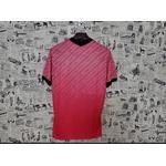 Camisa Coreia Home 2020/21 Rosa torcedor