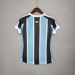 Camisa Grêmio Feminina 20/21