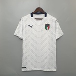 Camisa Seleção Itália Away 2020