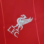 Camisa Liverpool I 2021/22 (Torcedor)