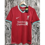 Camisa Liverpool I 2020/21 TORCEDOR