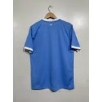 Camisa Puma Manchester City 125 anos