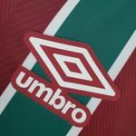 Camisa Fluminense 21/22 torcedor
